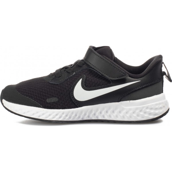 Nike Revolution 5 PSV BQ5672-003