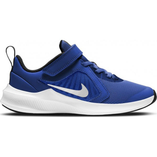 Nike Downshifter 10 PSV  CJ2067-402