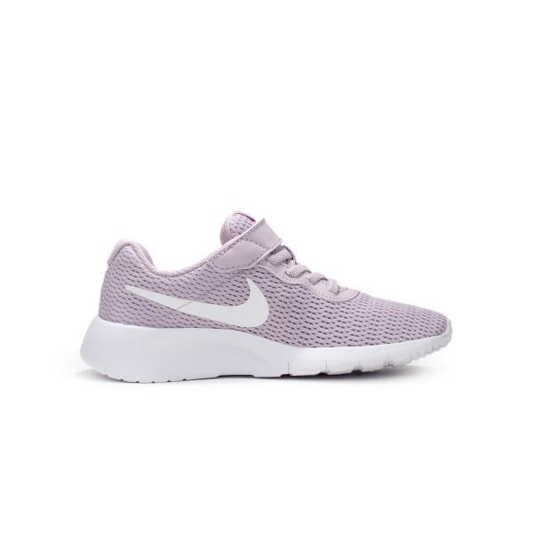 Nike Tanjun PSV  844868-500