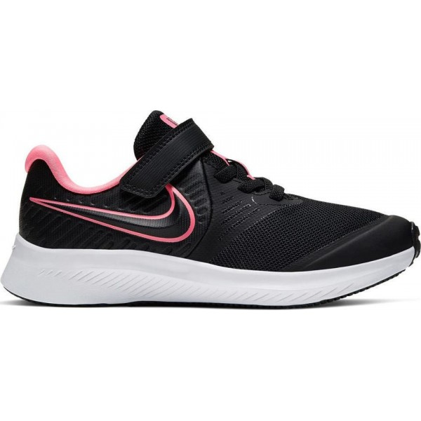 Nike Star Runner 2 PS  AT1801-002