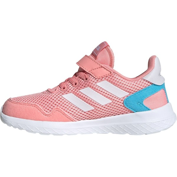 ADIDAS  EH0533 ARCHIVO C  GL OPNK /FTWWHT/DS