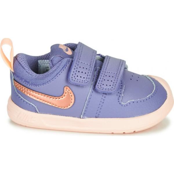 Nike Pico 5 AR4162-401
