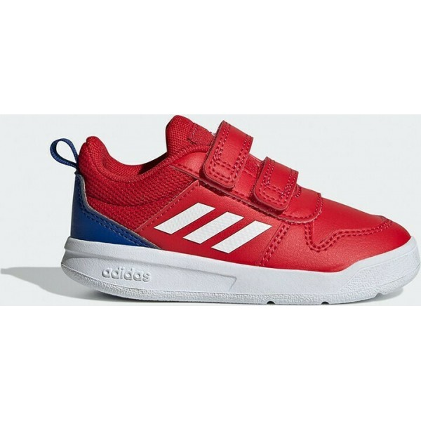 Adidas Tensaur I  H00159