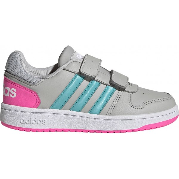Adidas Sport Inspired Hoops 2.0 PS H01550