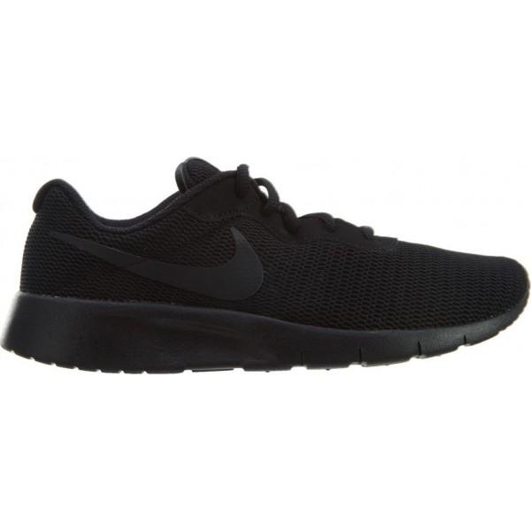Nike Tanjun( GS )818381-001