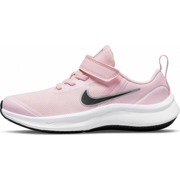 Nike Star Runner 3 DA2777-601