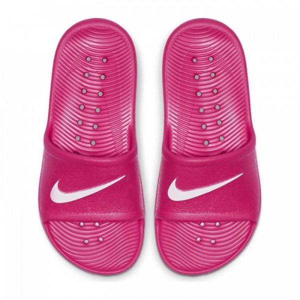 Nike Kawa BQ6831-601