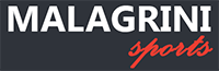 Malagrini Sports